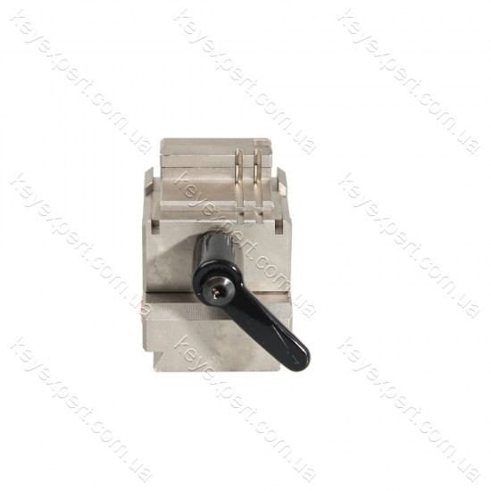 Xhorse Тиски М4 для CONDOR XC-mini
